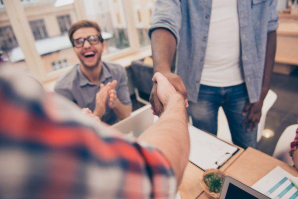 Conheça 5 dicas para a prospecção de clientes de Coaching