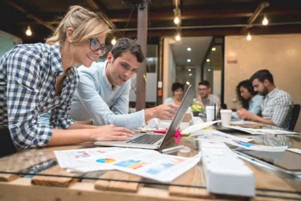 Domícilio fiscal: entenda o que é e como um coworking pode ajudar