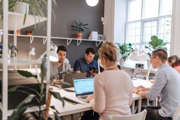 Entenda melhor o conceito de escritório virtual
