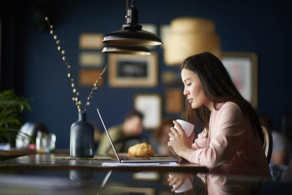 Aprenda agora como ter mais foco no trabalho em coworking