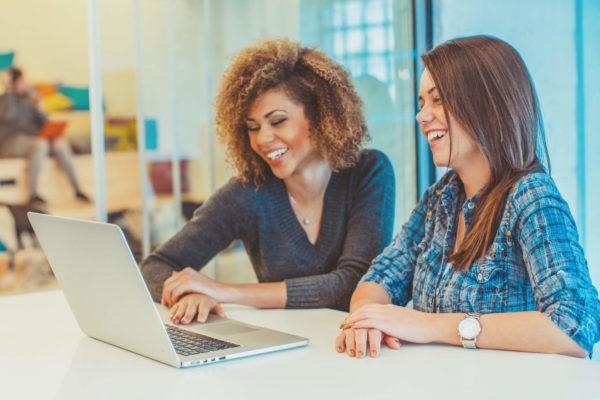 Free desk: o que você sabe sobre essa tendência de espaço de trabalho?