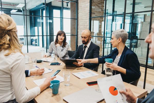 Por que sua empresa não pode ficar sem um suporte administrativo?
